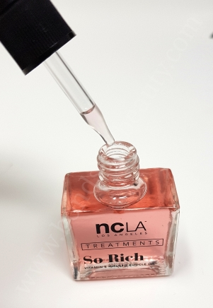 NCLA So Rich Cuticle Oil 2_20180525142804438