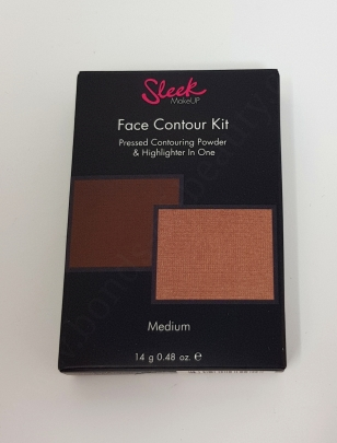 Sleek Makeup Face Contour Kit in Medium_20180507140052899