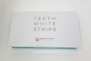Spotlight Teeth Whitening Strips_20180507134215269