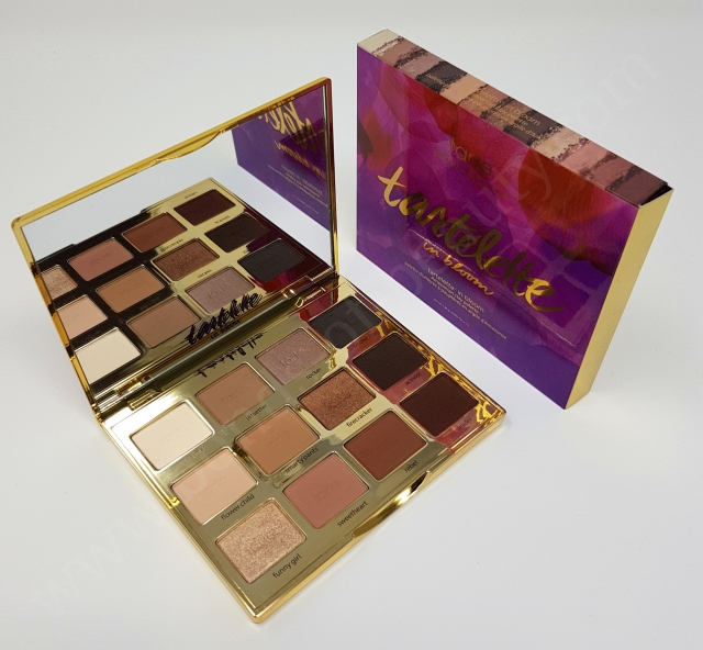 Tartelette in bloom clay palette 4_20180503134306698
