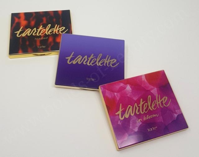 Tartelette palettes 12_20180503133143219