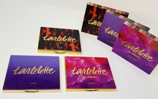 Tartelette palettes 7_20180503133817919
