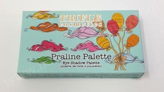 Trifle Cosmetics Praline Palete_20180523112903050