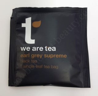We Are Tea Early Grey Supreme 1_20180523112929525