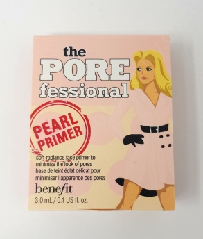 Benefit POREfessional Pearl Primer_20180621145623370