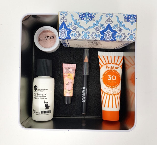 Birchbox June 2018 3_20180621145456310