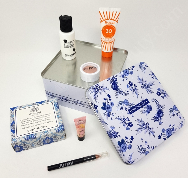 Birchbox June 2018 4_20180621145243268