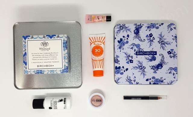 Birchbox June 2018 5_20180621145327942