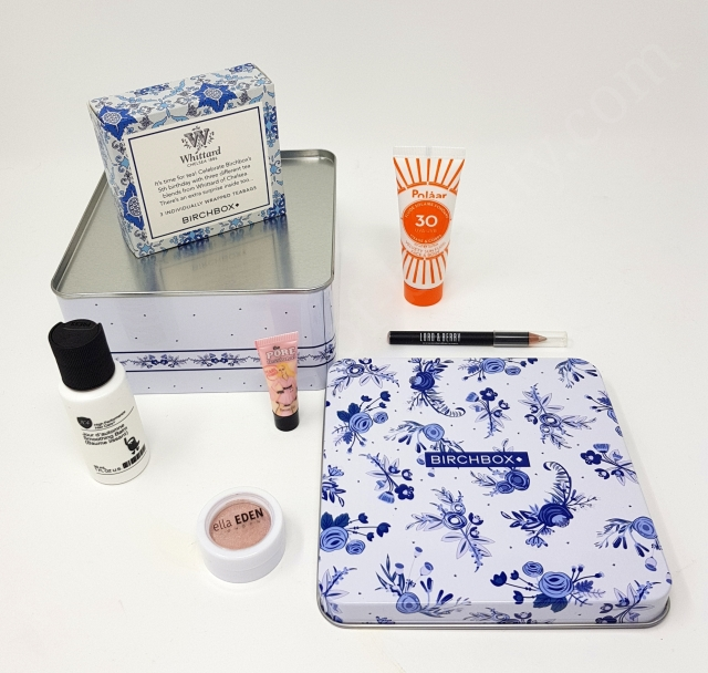 Birchbox June 2018 6_20180621145053885