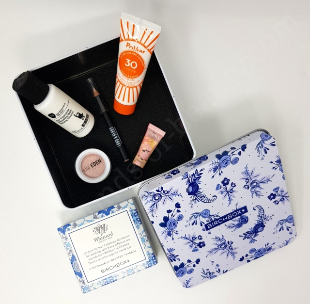 Birchbox June 2018 8_20180621144945672