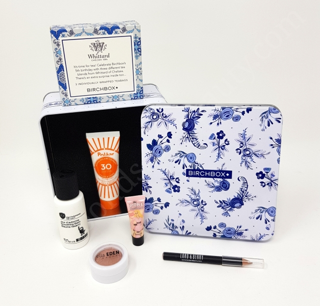Birchbox June 2018 9_20180621145019510