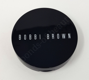 Bobbi Brown Illuminating Bronzing Powder in Colour 2 Antigua 3_20180604144652918