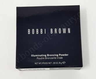 Bobbi Brown Illuminating Bronzing Powder in Colour 2 Antigua_20180604144231483