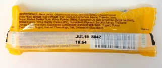 Boka Food Cereal Bar in Caramel Flavour 2_20180601112404173