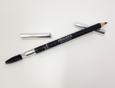 Doucce Brow Filler Pencil In Colour Ash Brown 4_20180625140020151