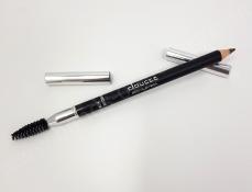 Doucce Brow Filler Pencil In Colour Ash Brown 4_20180625140020151