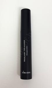 Doucce Maxlash Volumiser Mascara In Black 3_20180625120734358
