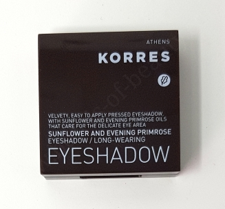 Korres Eye Shadow in Colour 75 Purple_20180604143938973