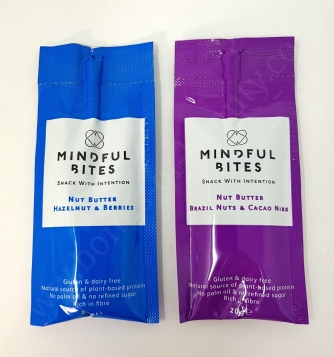 Mindful Bites Nut Butter Sachets_20180601113438955