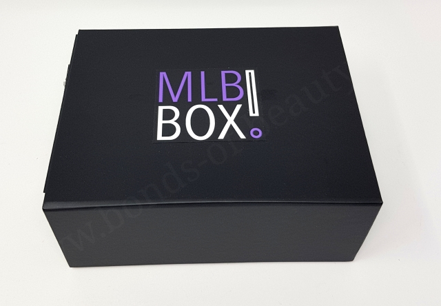 MLB Box May 2018_20180604143522131