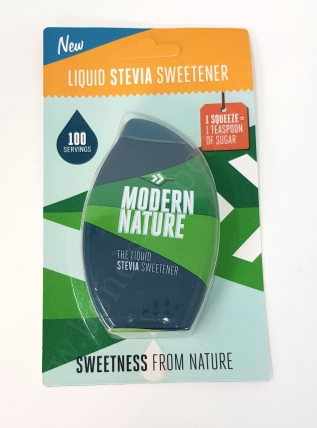 Modern Nature The Liquid Stevia Sweetener_20180601112918866