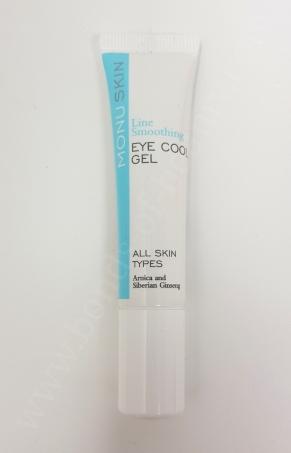 Monu Skin Eye Cool Gel 1_20180625105200320