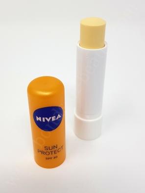 Nivea Sun Protect Caring lip balm 2_20180606135632007
