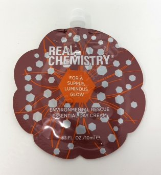 Real Chemistry Enviromental Rescue Essential Day Cream_20180621140726378