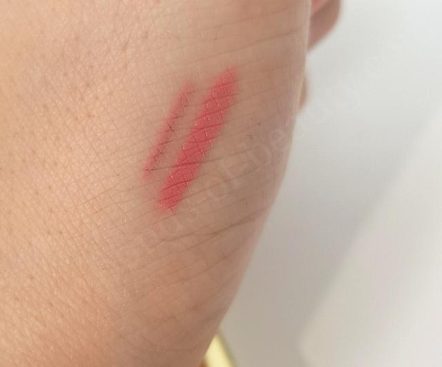 Tarte Lip Architech in Colour Romantic 3_20180606140125810