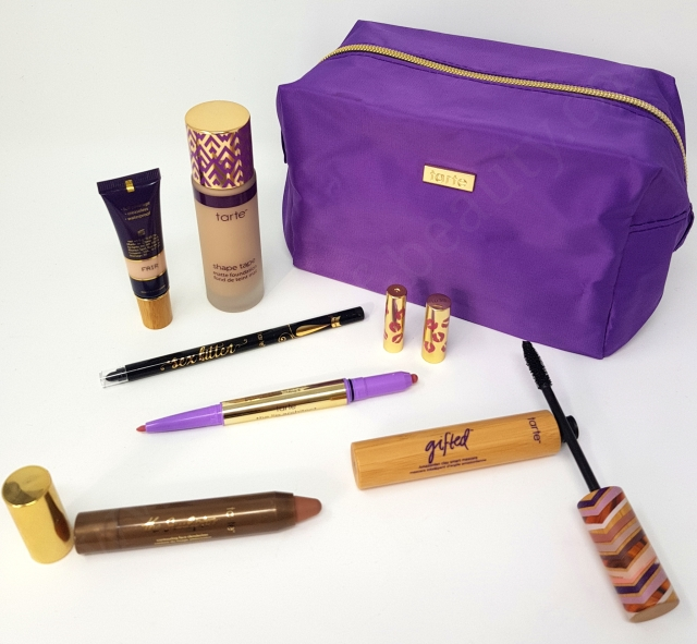 Tarte Make Your Own Beauty Kit 4_20180606141349238