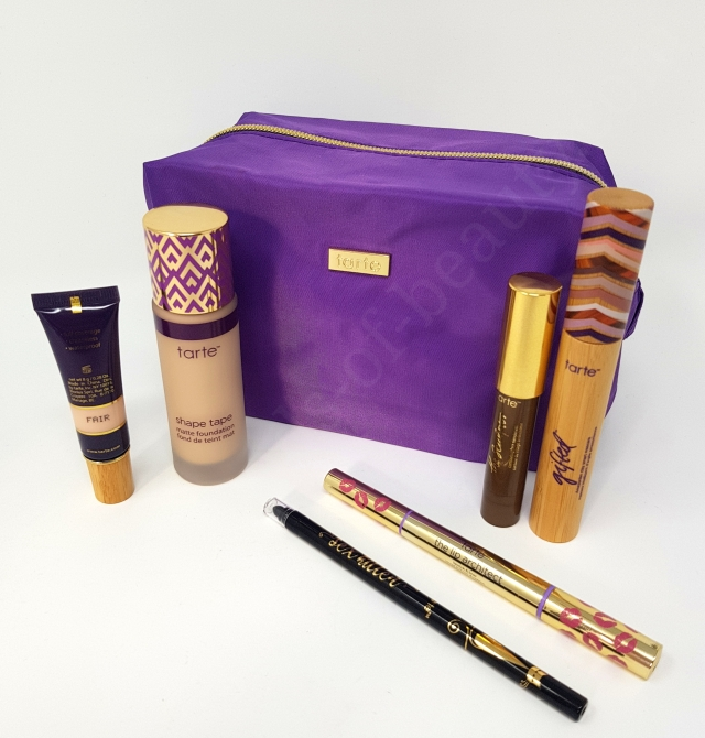 Tarte Make Your Own Beauty Kit 5_20180606141041022