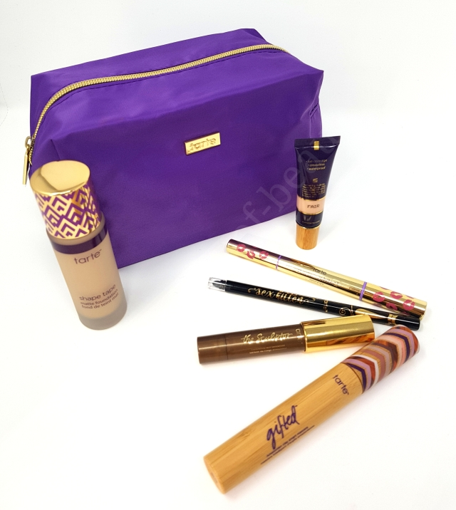 Tarte Make Your Own Beauty Kit 6_20180606141119699