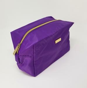 Tarte Make Your Own Beauty Kit Bag 2_20180606140926301