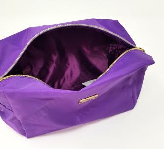 Tarte Make Your Own Beauty Kit Bag 3_20180606141004842