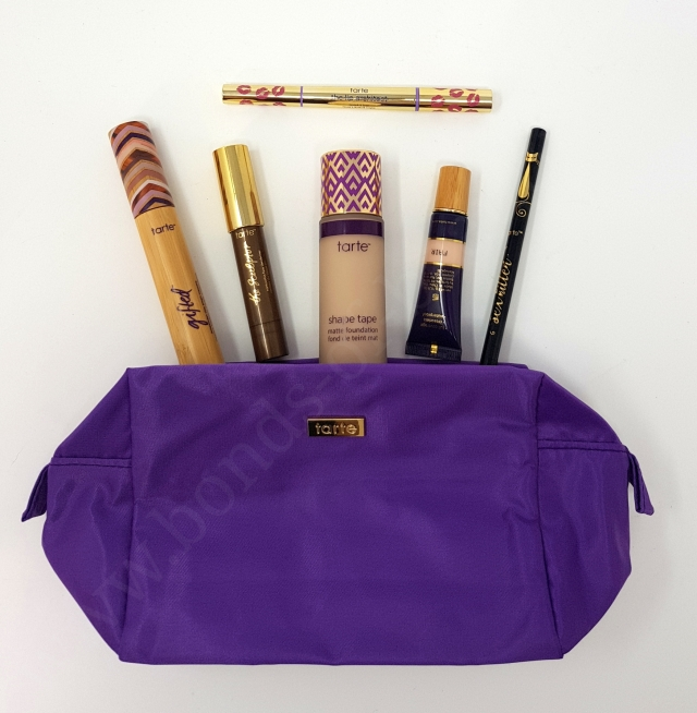 Tarte Make Your Own Beauty Kit_20180606140820251