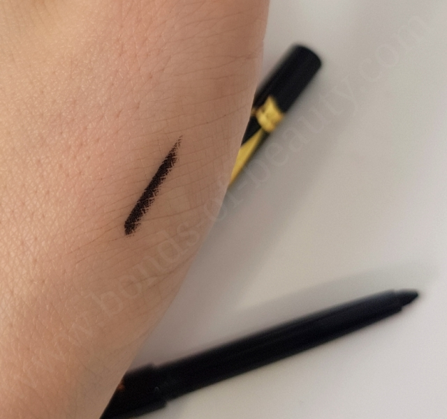 Tarte Sexy Kitten Eye Liner 3_20180606140244735