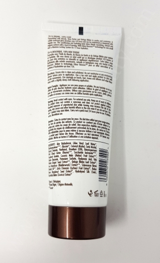 Vita Liberata Fabulous Self Tanning Tinted Lotion 2_20180621140308518