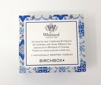 Whittard of Chelsea Tea_20180621140235018