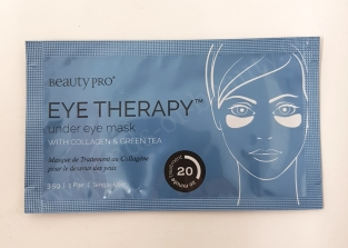 BeautyPro Eye Therapy Under the Eye Mask_20180713115803431