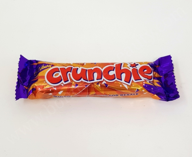 Cadbury Crunchie Chocolate Bar_20180702130630660