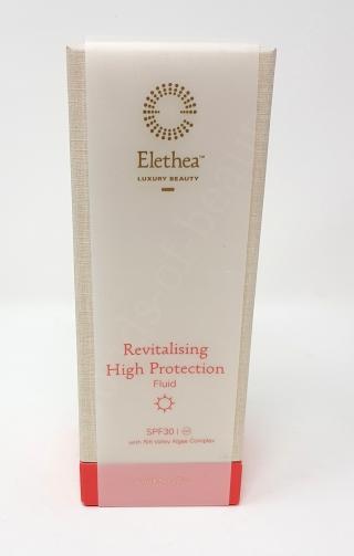 Elethea Revitalising High Protection Fluid_20180723103629307