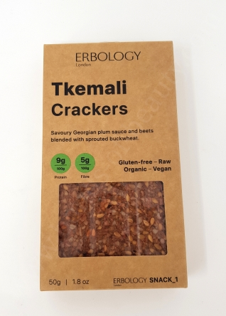 Erbology Organic Tkemali Crackers_20180702143207997
