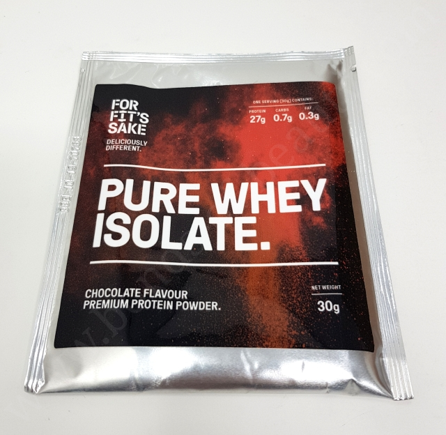 For Fit's Sake Protein Powder_20180709161852418