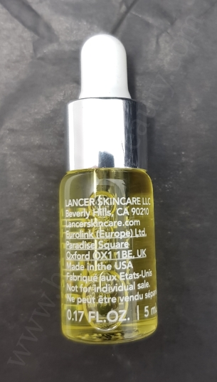 Lancer Omega Hydrating Oil 2_20180709161126175