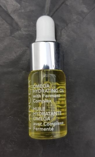 Lancer Omega Hydrating Oil_20180709161454851