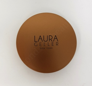 Laura Geller Beach Matter Baked Bronzer in Colour Siesta Medium 3_20180718131755571