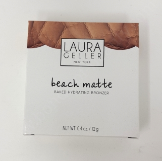 Laura Geller Beach Matter Baked Bronzer in Colour Siesta Medium_20180718132108898