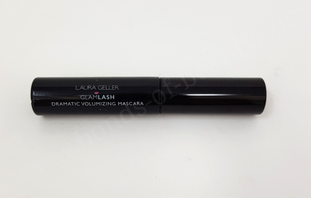 Laura Geller Dramalash Maximum Volumising Mascara_20180702143336398