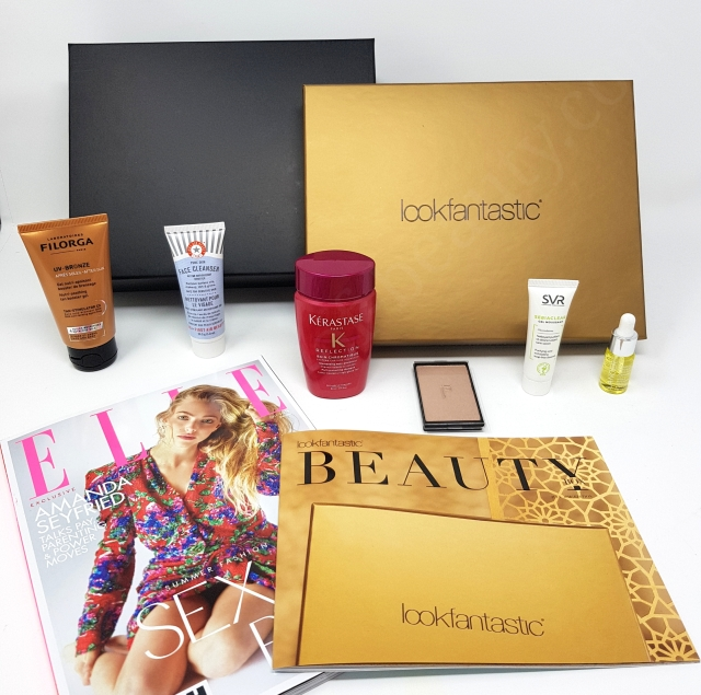Look Fantastic Beauty Box July 2018 10_20180709152139117