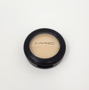 MAC Cream Colour Base in Colour Pearl 1_20180702142111708